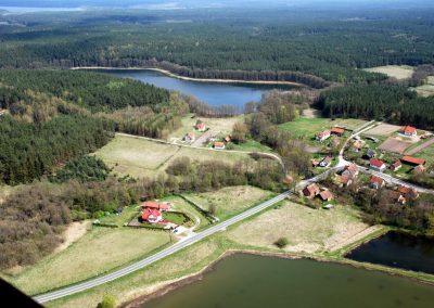 Natura-Swaderki (4)